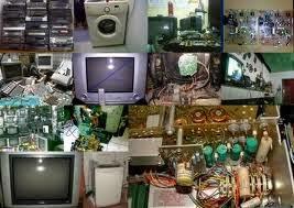 Usaha Jasa Service Elektro Digitro89elektronik