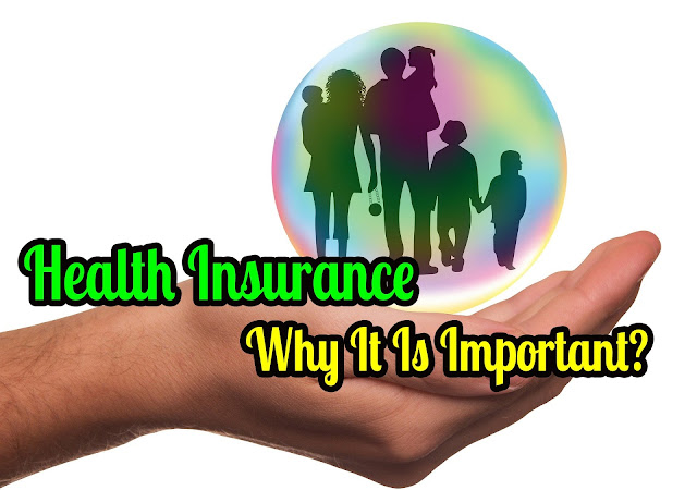 health insurance, medical insurance, life insurance, private health insurance, private health care, health care quotes,