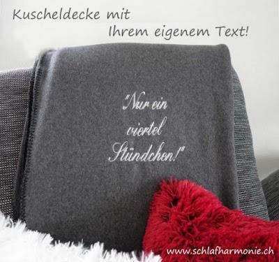 https://www.schlafharmonie.ch/product_info.php?info=p920_wolldecke-gesticktem-text.html