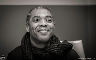 Image result for Femi Kuti Reacts To Wole Soyinka's Statement That He's Going To Tear His Green Card