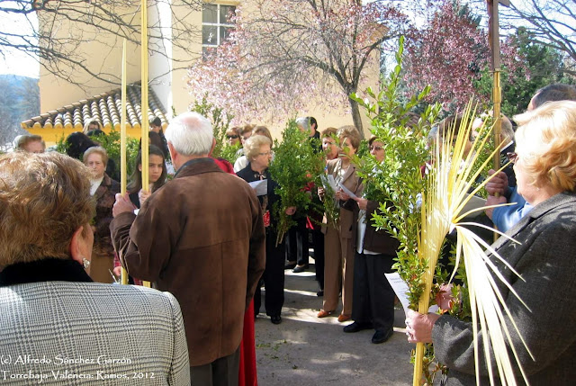torrebaja-valencia-bendicion-ramos