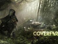 Cover Fire v1.10.1 Mod Apk Offline Terbaru (Unlimited Money)