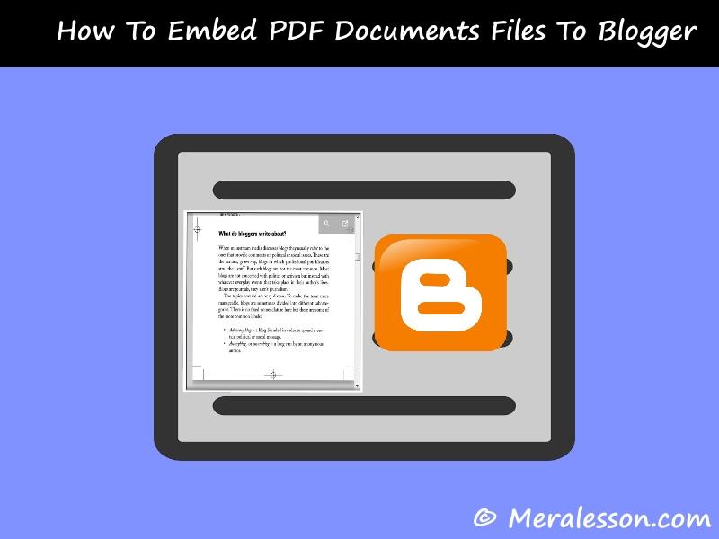 joomla tutorial for beginners pdf