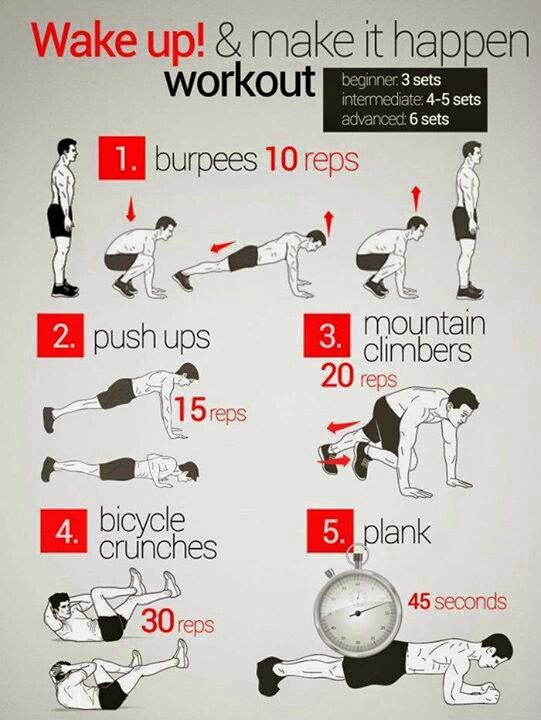 hover_share weight loss - workout