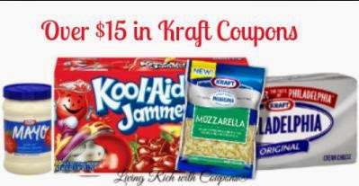 picture relating to Kraft Coupons Printable titled Kraft philadelphia product cheese discount codes printable 2018
