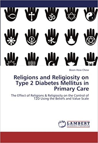 T2D for Diabetes