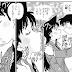 Spoiler Detective Conan Chapter 1005