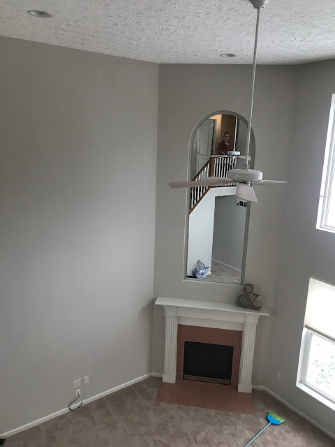 DIY House Flip