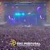 [VÍDEO] França: Veja a atuação de Amir no concerto de abertura do Euro 2016