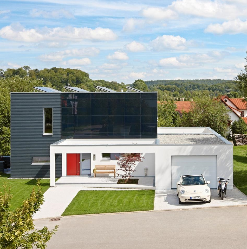As number of children increases modular home grows larger and later smaller again modular homes interiors