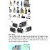 Tài liệu - Hướng dẫn Lập trình PLC (SIEMENS S7-200) - Ths Phạm Phú Thọ