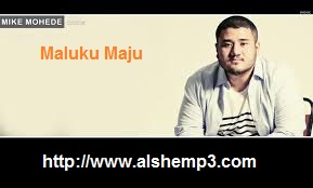 Download Lagu Maluku Maju (Mike Mohede)