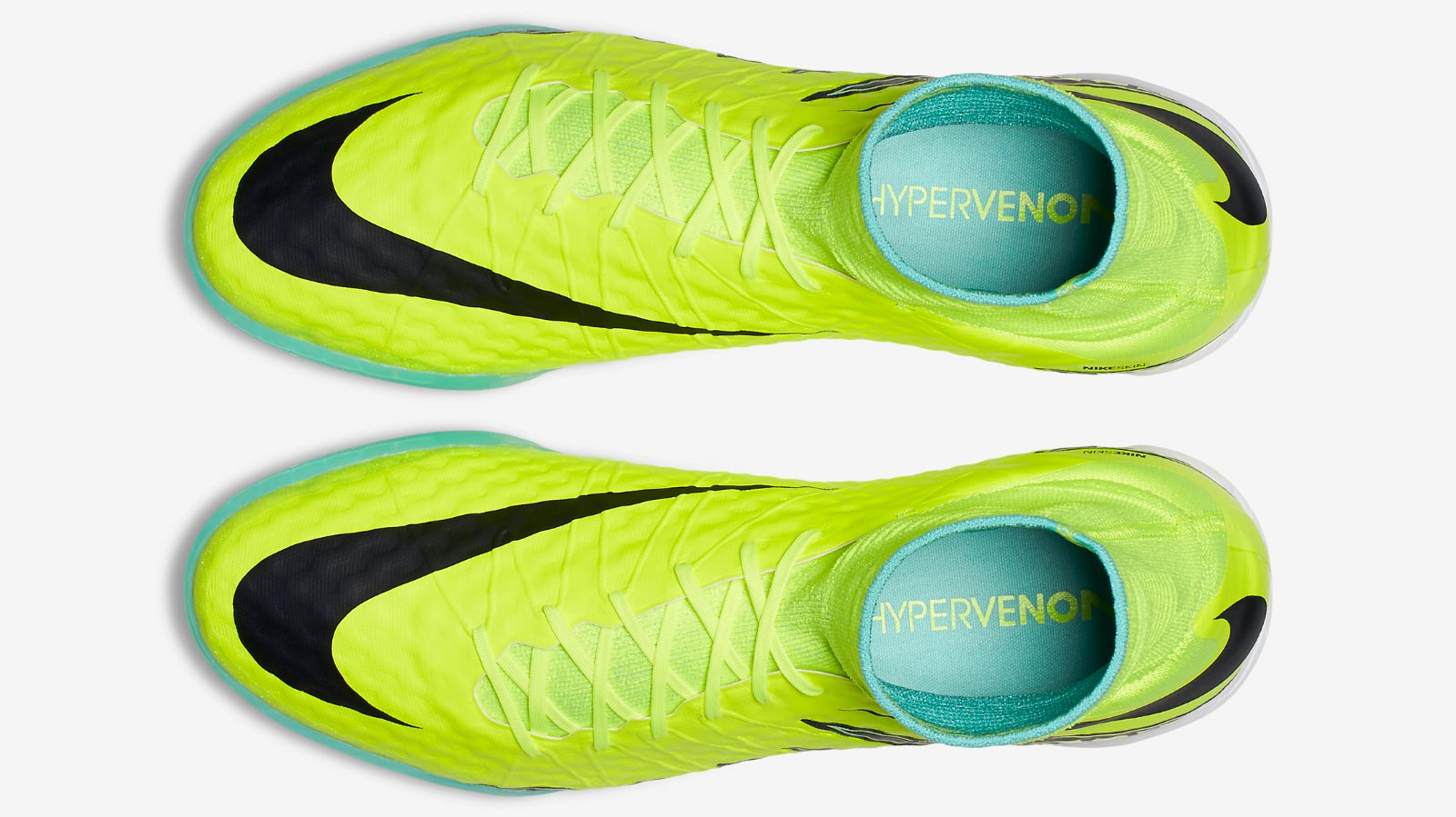 striking nike hypervenomx proximo euro 2016 boots released. Black Bedroom Furniture Sets. Home Design Ideas