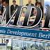 Dana 1MDB Turut Dibelanja Untuk Bayar Hutang Judi - Jabatan Kehakiman AS