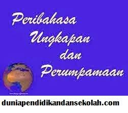 53 Peribahasa Indonesia Yang Paling Sering Digunakan Beserta Artinya