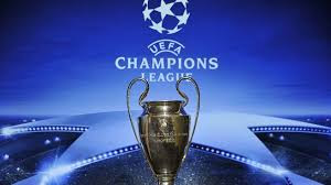 ترددات القنوات الناقلة لدوري ابطال اوروبا , UEFA Champions League , -   FC Dynamo Kyiv VS Besiktas, UKRAINE-SD, Astra , Biss, TRT 1 , Turksat ,TRT1 HD,    FC Barcelona VS Borussia Monchengladbach, Maiwand tv, Yahsat , FC Basel 1893 VS Arsenal FC, RTS Deux HD, Hotbird , DVB-S2, RSI La 2 HD, SRF Zwei HD, Root Sports Mountain,   Bayern Munich VS Atletico de Madrid, Sport 24 HD,