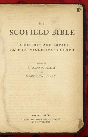 gratis biblia anotada de scofield