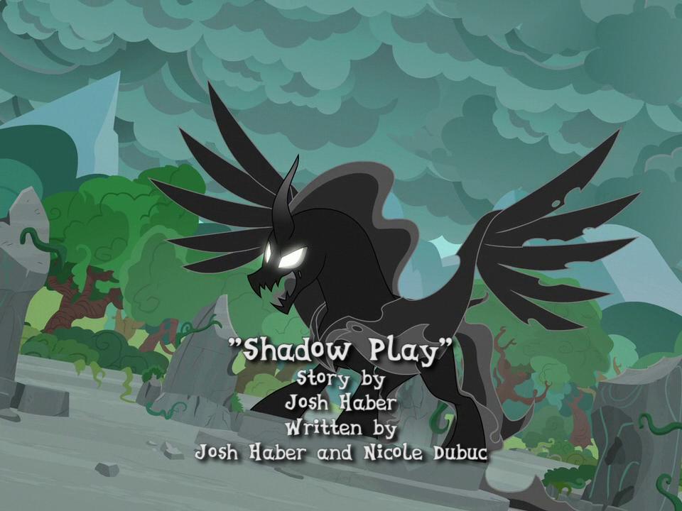 the railfan brony blog mlp season 7 finale shadow play