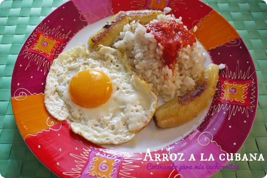 Cómo cocinar un arroz blanco perfecto | Cocina