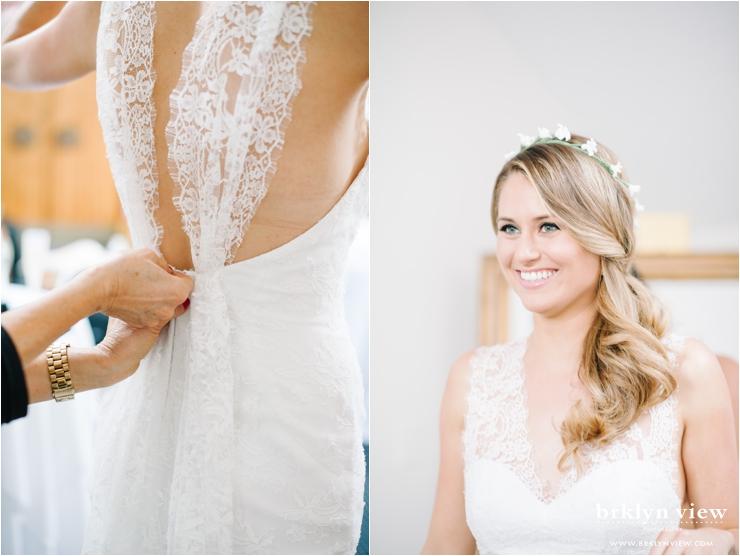 Montauk Yacht Club Wedding Photos