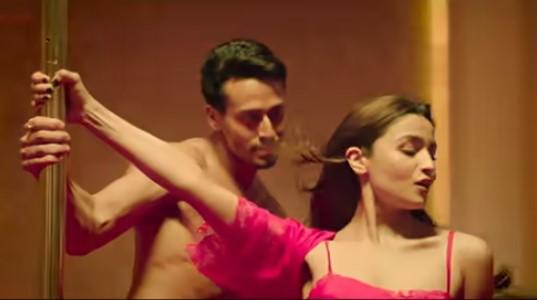The Hook Up Song Vishal-Shekhar, Neha Kakkar & Shekhar Ravjiani Mp3 Download
