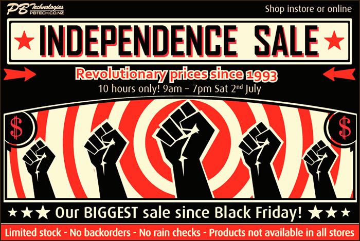 Black Friday Ads Iphone