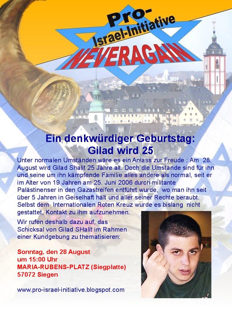 frieden und versöhnung frankfurt