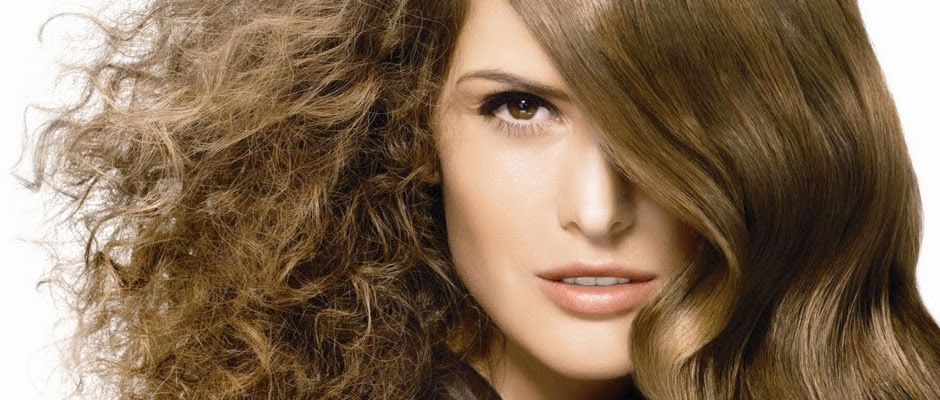 cabello perfectos con productos moroccanoil