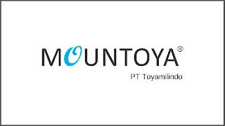 PT Toyamilindo (Mountoya) Cirebon