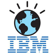 IBM Internship Jobs 2017