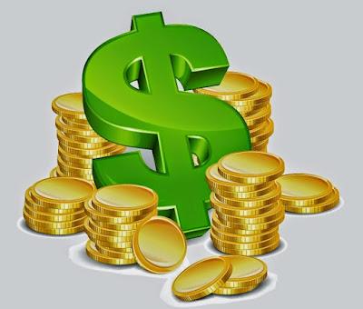 Cara Mudah Menghasilkan Uang Dari Blog Anda Sendiri