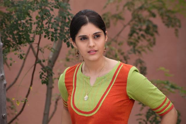 Surabhi HD Images 2018