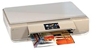 https://www.printerdriverupdates.com/2018/10/hp-envy-110-printer-driver-download.html