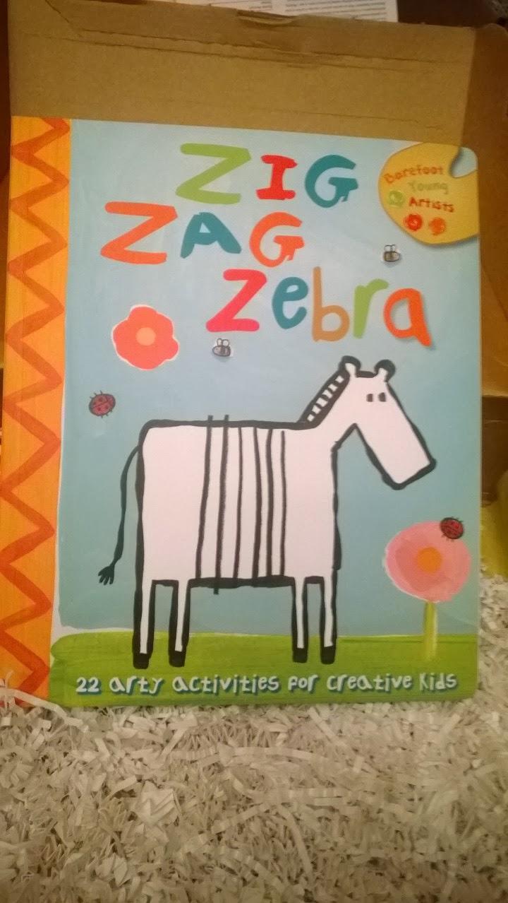 http://store.barefootbooks.com/zig-zag-zebra.html/?bf_affiliate_code=000-112g