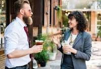 HOW TO IMPROVE COMMUNICATION SKILLS  (संचार कौशल कैसे बढ़ाएं)