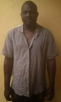 landlord raped tenant daughter