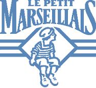 Lait Hydratant Peaux très Sèches - Recettes Méditerranéennes - Le Petit Marseillais