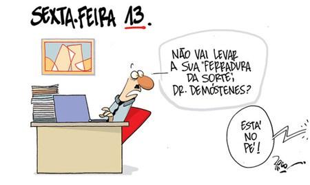 sexta-feira13-demostenes-130412-rico-humor-politico.jpg (450×268)