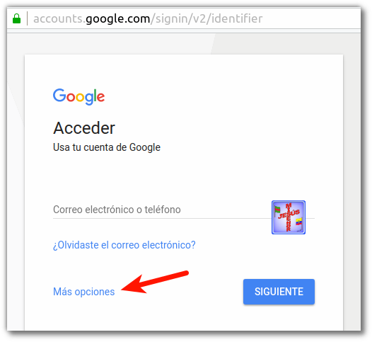 Voz a Texto con Google Docs - On-Line