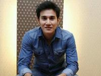 Pemain film warkop DKI reborn: Jangkrik boss