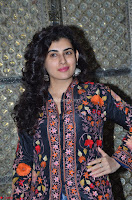 Archana (Veda) in Jeggings and Long Kurti Spicy Pics ~  Exclusive 076.JPG