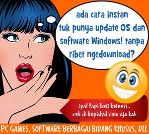 http://www.kopidvd.com/2016/05/paket-windows-1010586-2016-windows.html