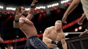 Wwe high compress