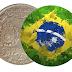 1º CENTENÁRIO DA INDEPENDÊNCIA DO BRASIL – Variações da moeda comemorativa de prata 1922