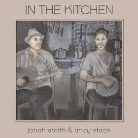 TheIndies.Com presents Jonah Smith