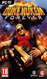 y9yAQ8q - Duke.Nukem.Forever.Complete-PLAZA