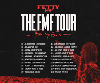fetty-wap-announces-for-my-fans-tour