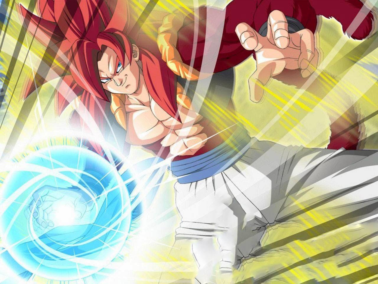 Goku Ssj Dios Para Fondo De Pantalla: Imagenes Hilandy: Fondo De Pantalla Dragon Ball Goku