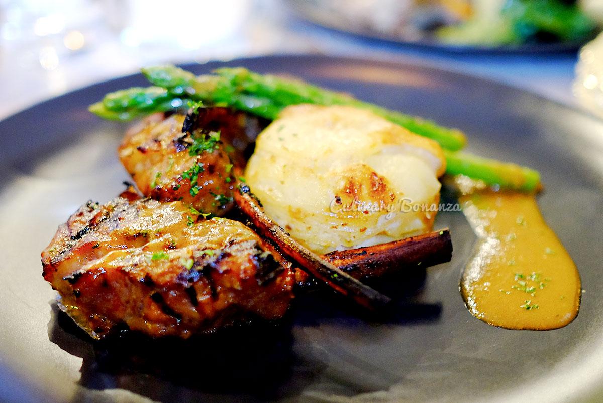 odysseia-pacific-place-(www.culinarybonanza)