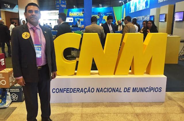 Resultado de imagem para valderedo em Brasilia